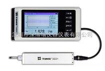 TIME3221時代手持式粗糙度儀TIME3221