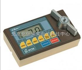 种子水分测定仪