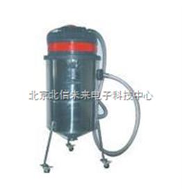 车载型电动取样器 粮食取样器