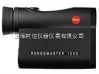 Pro1600美国博士能Bushnell Pro1600激光测距望远镜