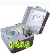 BC-2300便携式自动水质采样器