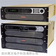 Sorensen可编程大功率直流电源SG系列