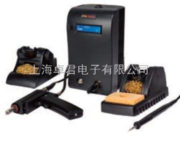 MX-500SPT,MX-500DSMetcal吸錫槍MX-500DS