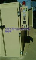 国内*技术大型平底推车式亚克力板材烘干箱工业烤箱价格多少