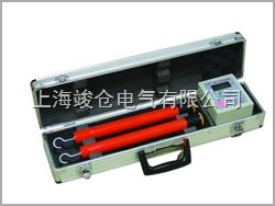 35KV指针式核相器