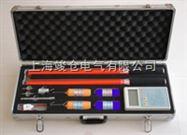 WHX-II数字高压无线核相仪