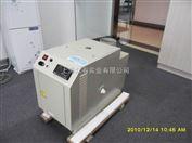 XC-03型广西玉林直销冷库加湿机、冻库保鲜机、温棚加湿器