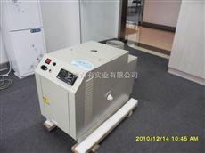 火爆款黑龙江哈尔滨直销冷库加湿机、冻库保鲜机、温棚加湿器