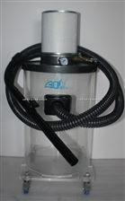 氣動式工業吸油機