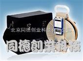 TCBS50便携式电测水位计