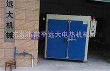 1600深圳工业烤箱 无尘烤箱 节能烤箱 推车烤箱