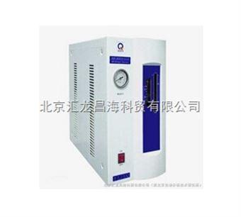 厌氧箱氢气发生器
