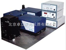 ZLX-FS光譜儀,熒光光譜儀