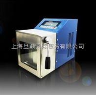 HN-08拍打式无菌均质器 厂家报价