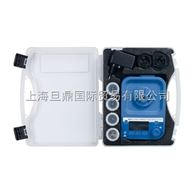 IKA ULTRA-TURRAX® Tube Drive控制型试管分散机
