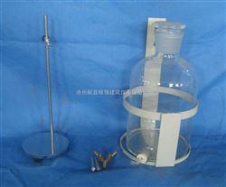 常水头渗透装置(与TST-70的土壤渗透仪配套使用)
