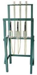 MXG-1型毛细管水上升高度仪