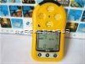 TC-NO便携式一氧化氮检测仪