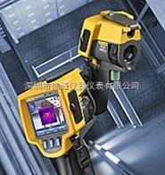 Fluke Ti105美国福禄克Fluke Ti105 工业用热像仪