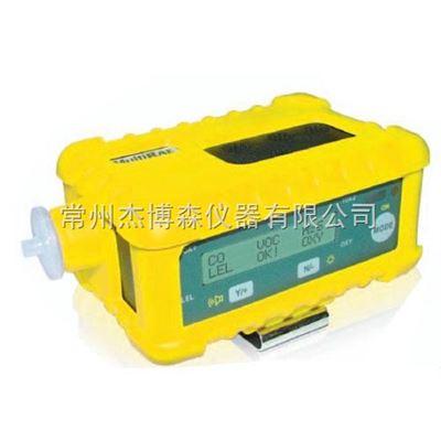 PGM-50可燃气体检测仪