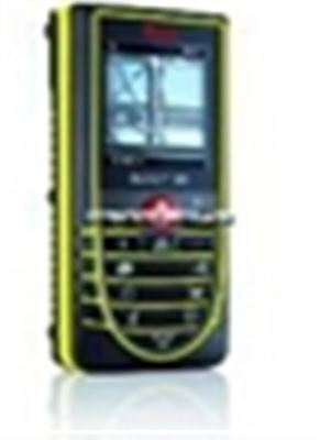D8激光测距仪/测量距离0.05m~200m莱卡测距仪