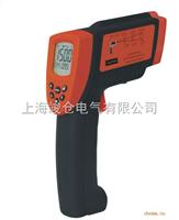 AR862A+红外测温仪
