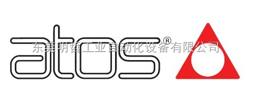 ATOS叶片泵PFE-31028/1DT促销