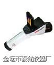 T6系列红外热像仪