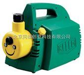 KY-RL-2轻巧坚固型真空泵KY-RL-2