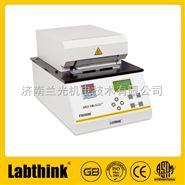 塑料复合薄膜热封测试仪