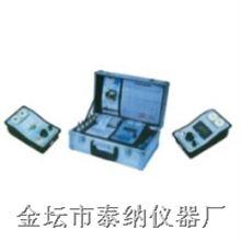 TN-YYF油液质量快速分析仪
