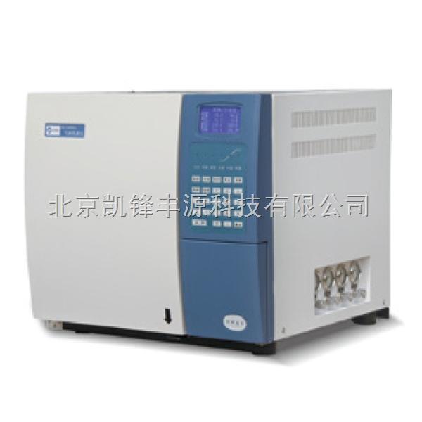 在线气体检测气相色谱仪,天然气检测气相色谱仪