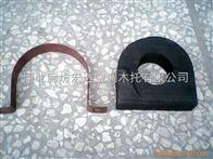 防震托码-广东代理销售