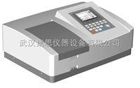 UV-6100厂家直销双光束型紫外可见分光光度计