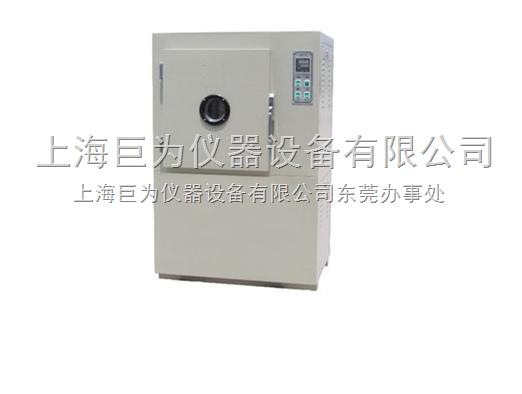 杭州老化试验箱供应