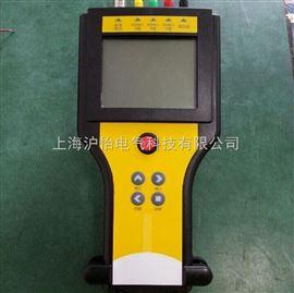 HYBL-3I氧化锌避雷器带电测试仪