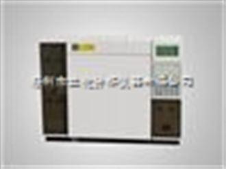 GC-7960电力变压器油色谱分析系统*