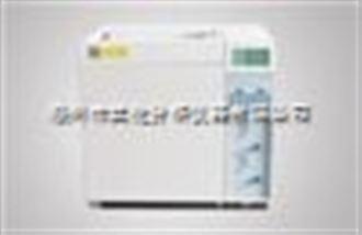 气体气相色谱仪山东供应