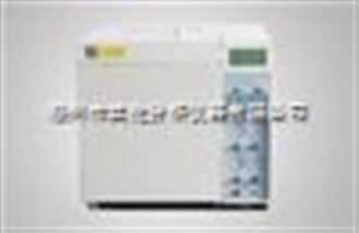 微量硫气相色谱分析仪出厂价位