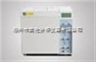 GC-7960F气相色谱仪厂家出厂价位