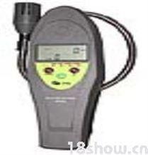 TPI-775一氧化碳泄漏检测仪