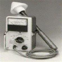 1501微波检漏仪