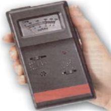 1501微波测漏仪