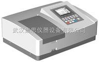 UV-6100S湖北武汉厂家直销双光束紫外可见分光光度计