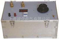 SLQ-500A交直流长时间大电流发生器