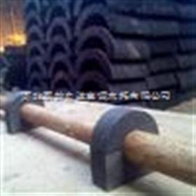 保冷木块厂家规格设计