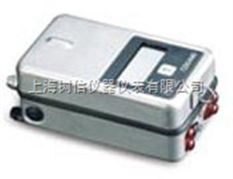 美国英思科CDU440红外CO2分析仪