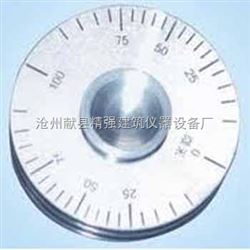 SHG湿膜厚度规