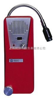 美国TIF8800A可燃气体检测仪