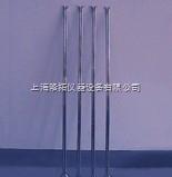 螺纹连接S型皮托管/S型标准皮托管